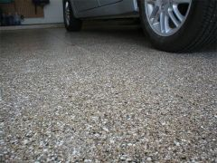 Garage Flooring at Best Rate