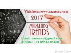 Digital Marketing - SEO Service at  Affordable Price