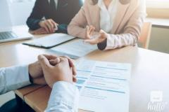 Interview Management Software - iSmartRecruit