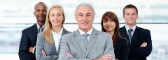Best Staffing Agency Software - 2018  iSmartRecruit