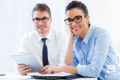Best Recruitment Software - 2018  iSmartRecruit