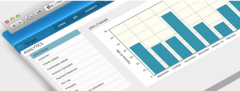 Analytics Report will help you to optimize efforts