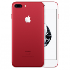 Wholesale Apple red iphone 7,7 Plus for sale unlocked