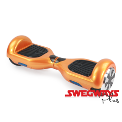 Get Self Balancing Scooter from the UKs Largest Store