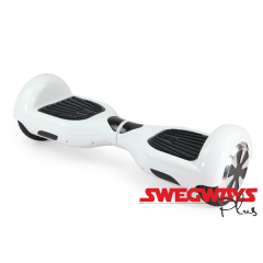 Get Your Desire Self Balancing Scooter at SwegwaysPlus