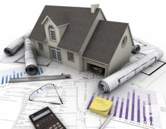 Pave your Path Towards renovation of Property