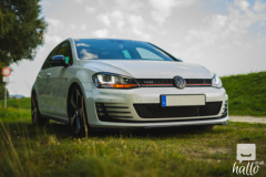 Car Rental Services In Wembley