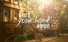 Have You Done Your Property Valuation