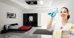 Cleaning Service Near Me Crawley