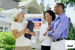 Get Precise Property Valuation At Birmingham, Uk