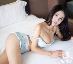 London Waterloo Asian Erotic Massage GFE escort