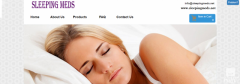 All Sleeping Medicines Available Online Without Doctor