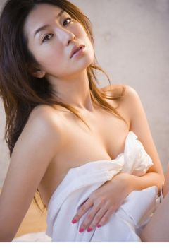 Leading Japanese Dating Site With Over 700 000 Members