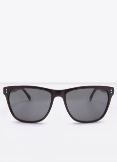 New Original Prep Sunglasses Hackett London