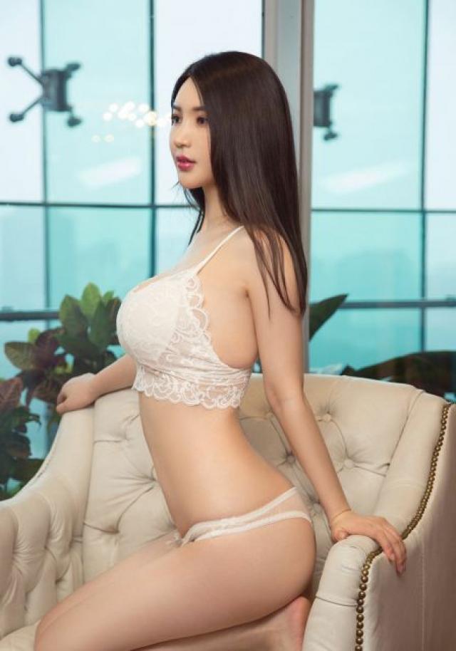 Rina Asian Nc Escort Cheap Local Hookers Edge