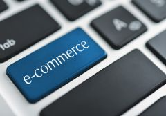 Market your product online free - Storearmy