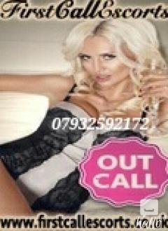 English Run Escort Agency needs New females Outcalls