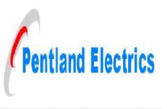 Pentland Electrics