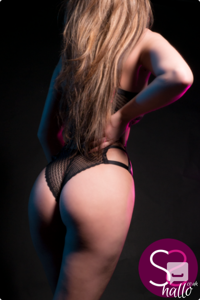 Sexy Nadia Arab Big Booty, Curvy Bodykiss Gfe And Party Girl