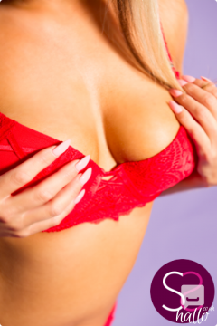 Hire Teen Manchester Escorts For Tonight Fun