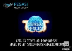 Neurological Surgery Email List in UK