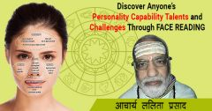 Best Astrologers in 12 Indian Languages- 91-9560083768