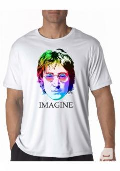 Same Day Quality T-Shirt Printing