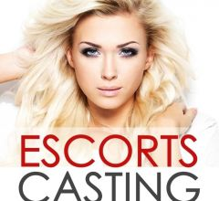 ESCORT GIRLS REQUIRED-OUTCALL-FAST EARNIG-