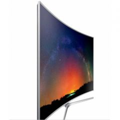Samsung SUHD UA78JS9900JXXZ 78inch Wholesale price in C
