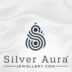 Order Stylish Jewelleries Online At Affordable  Rates
