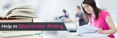Hire Professional Dissertation Writing Services From Ex