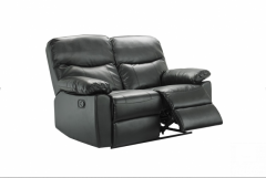 Copper Sofa Set 32 Seater