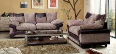 Dino 32 Seater Sofa
