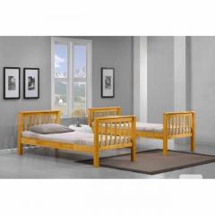 Nathan Bunk Bed