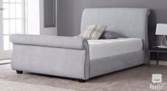 Buy Tuscany Bed Online