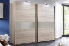Affordable Wardrobes In London