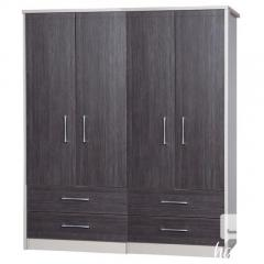 Get The Best Wardrobes In Uk
