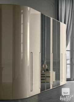 Luxury Wardrobes In Uk