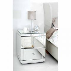 Get The Cheap Chest Of Drawers