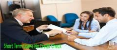 Reliable Short Term Loans with Soft Credit Check