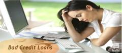 Get Access to Flexible Bad Credit Loans in UK