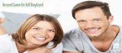 Reliable Resource for Safe Loans for Self Employed