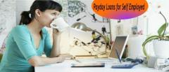Dependable Broking for Payday Loans for Self Employed