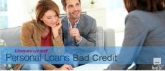 Reliable Broker to Help You Avail Hassle Free Unsecured