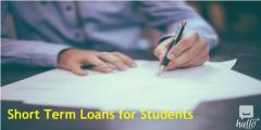 Reliable Assistance for Student Loans in UK