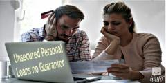 Get Over Tainted Credit Past with Low Cost Personal Loa