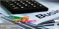 Get Access to Premium Short Term Business Loans despite