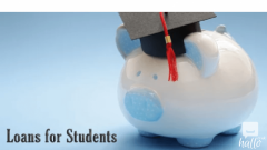 Find Hassle Free, Quick Loans for Students in UK