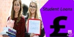 Assured Loan Help for Postgraduate Student Loans