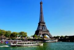 Enjoy the Fantastic Trips to Disneyland in Paris